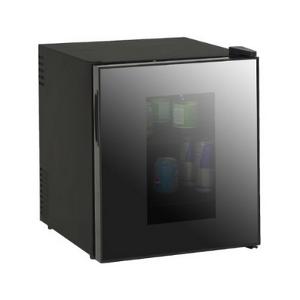 Avanti SBCA017G 1.7-Cubic Foot Superconductor Beverage Cooler