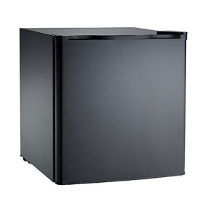 FR100-115 1.7 Cubic Foot Fridge