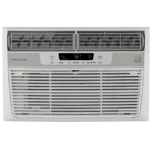 Frigidaire FFRE0633Q1 Energy Star Window-Mounted Mini-Compact Air Conditioner