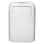 Frigidaire FRA053PU1 Portable Air Conditioner