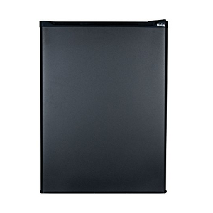 Haier HC27SF22RB 2.7 Cubic Feet Refrigerator/Freezer