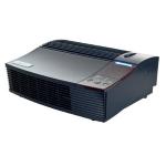 Oreck RAIRP-B Professional Air Purifier