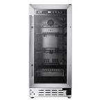 SPT BC-92US 92 Can Commercial Grade Beverage Cooler