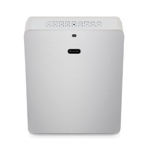 Whynter AFR-425-SW Eco-Pure HEPA System Air Purifier