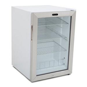 Whynter BR-091WS Beverage Refrigerator